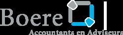 Boere accountantskantoor Logo